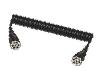 Propojovací kabely