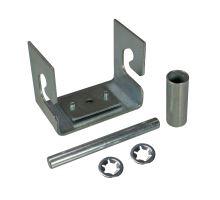 Odkládací držák pro rozpěrnou tyč  v2 GSP