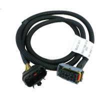 Kabel pro prodloužení PSA X 250 Fiat/Peugeot/Citroen