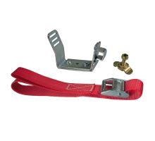 Odkládací držák pro rozpěrnou tyč  v1 GSP