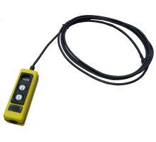 Dálkové ovládání sklápěče dolu/nahoru, kabel 4m, SPX