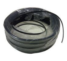 Kabel páteřní plochý pro poziční osvětlení 2 x 1,5 mm 2 YLY-SP, role 100 m
