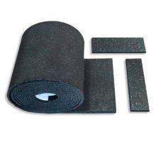 Protiskluzová podložka 8 x 250 x 5000 mm, koeficient tření µ=0,6
